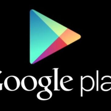 Des logiciels espions dans le Google Play Store!