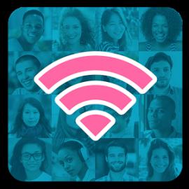 INSTABRIDGE : Le wifi gratuit,partout,pour tous